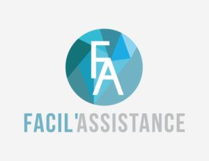 Facil'Assistance